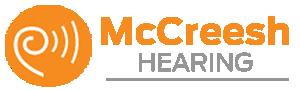 McCreesh Hearing Care
